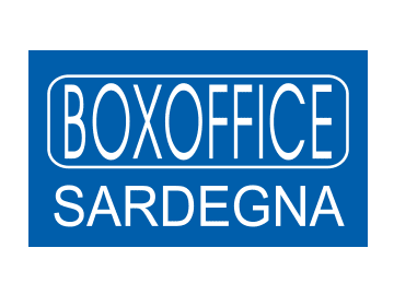 boxofficeSardegna.png