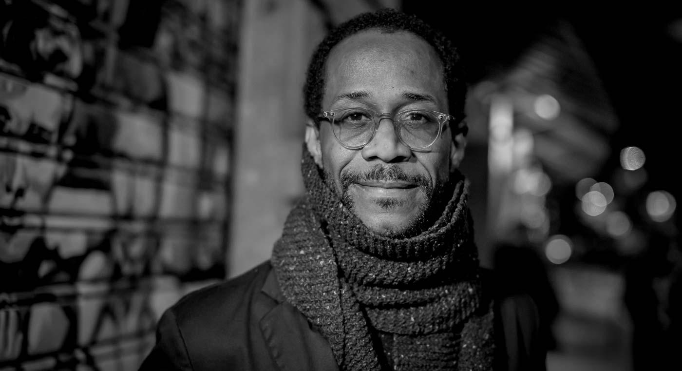 Brian Blade a Forma e poesia nel jazz